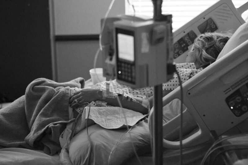 eutanasia su minore 800x533 - In Belgio il primo caso al mondo di eutanasia su un minore