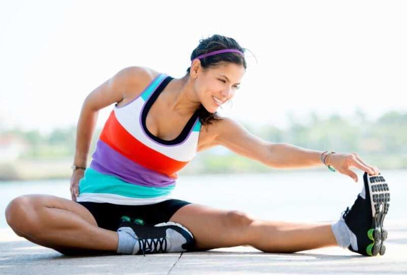 Crampi muscolari 1 scaled 800x541 - Crampi muscolari? 7 alimenti ricchi di magnesio, calcio e potassio per combatterli