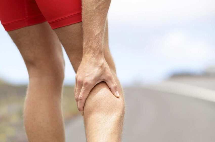 Crampi muscolari? 7 alimenti ricchi di magnesio, calcio e potassio per combatterli