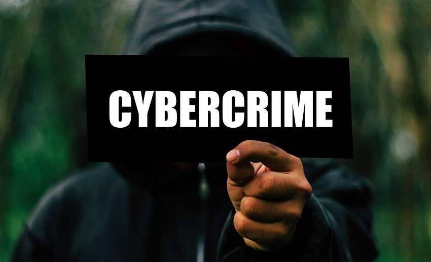 Crimini informatici: quando il computer diventa un'arma