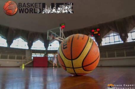 basket world life