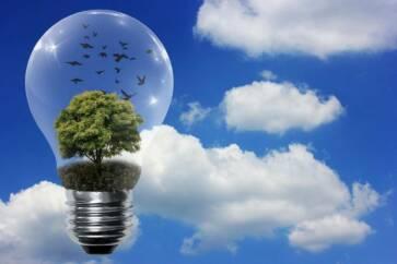 efficientamento energetico 363x242 - I 5 servizi di efficientamento energetico più richiesti dagli italiani