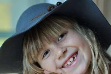Carie nei bambini: cause e trattamenti
