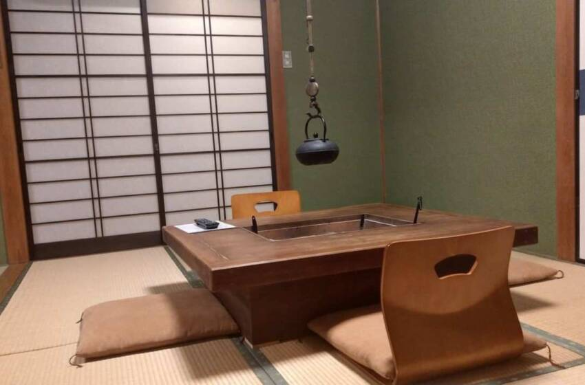 7 cose strane sul Giappone che ti faranno sentire un giapponese