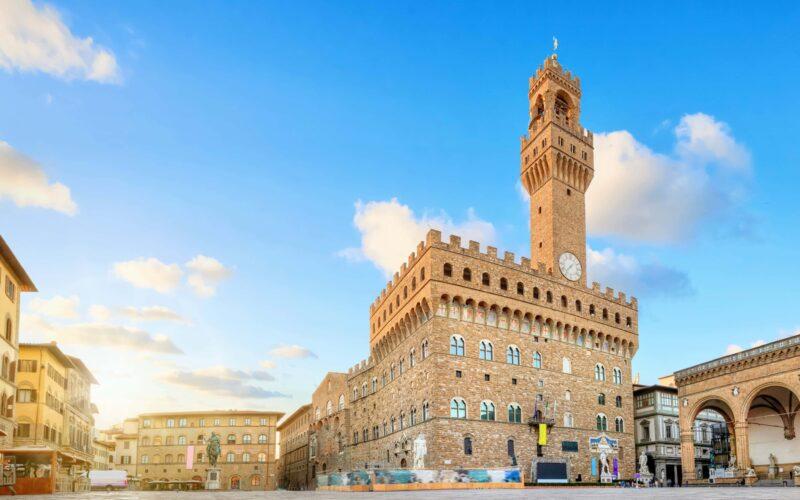 Firenze 800x500 - Cosa Visitare a Firenze: curiosità e luoghi insoliti