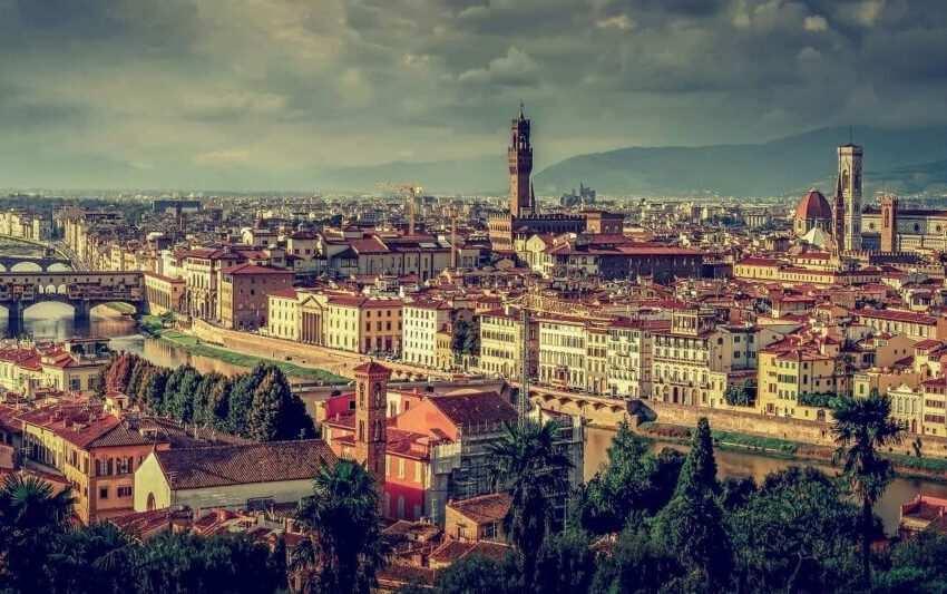 Cosa Visitare a Firenze: curiosità e luoghi insoliti