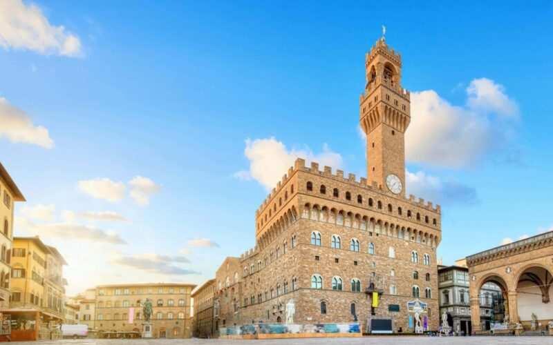 Firenze scaled 800x500 - Cosa vedere a Firenze: curiosità e luoghi insoliti