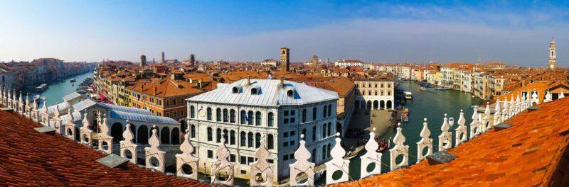 cosa vedere a venezia 800x264 - Cosa vedere a Venezia - canali e poesia sull'acqua
