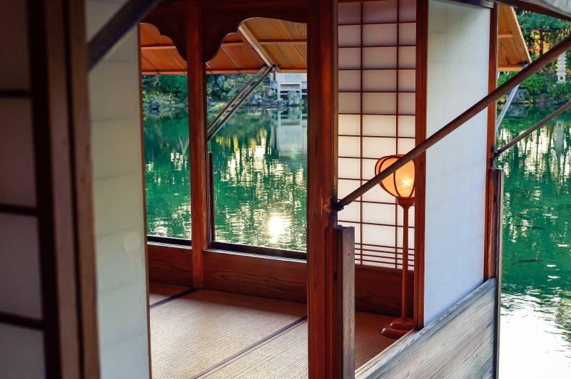 tatami giapponese 800x532 - 7 cose strane sul Giappone che ti faranno sentire un giapponese