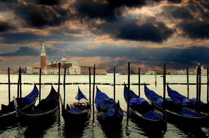 Cosa vedere a Venezia – canali e poesia sull'acqua