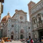 DSC 3761 150x150 - Cosa vedere a Firenze