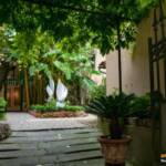 DSC 3828 150x150 - Cosa vedere a Firenze