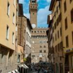DSC 3834 150x150 - Cosa vedere a Firenze