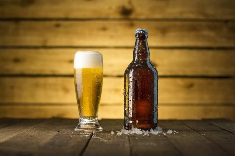 Birra artigianale: perché sceglierla