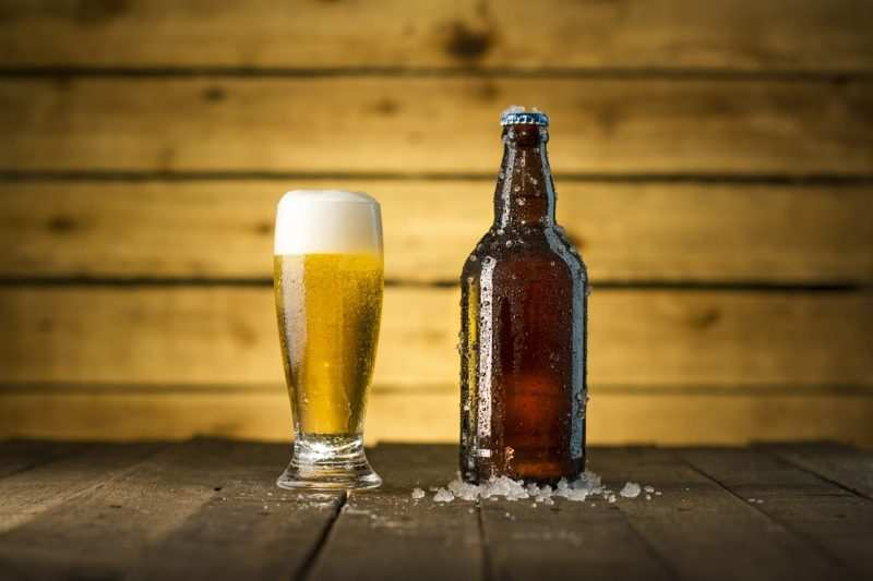 birre artigianali - Birra artigianale: perché sceglierla