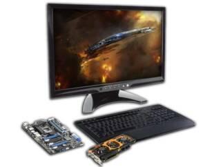 computer per videogames