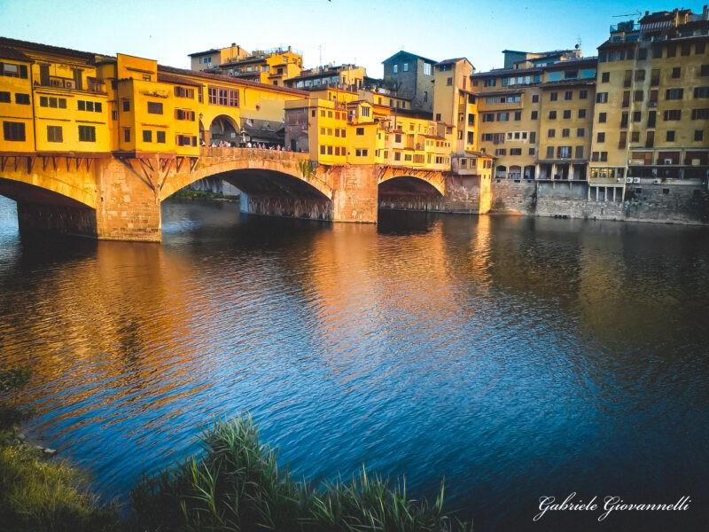 firenze 1 800x600 - Cosa vedere a Firenze - piccola guida realizzata da Rete-news