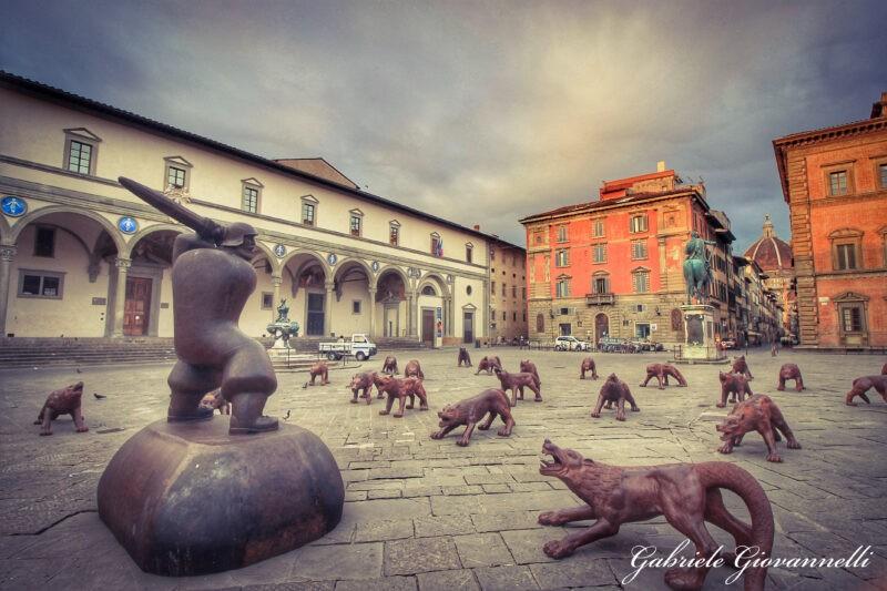 firenze 3 800x533 - Cosa vedere a Firenze - piccola guida realizzata da Rete-news