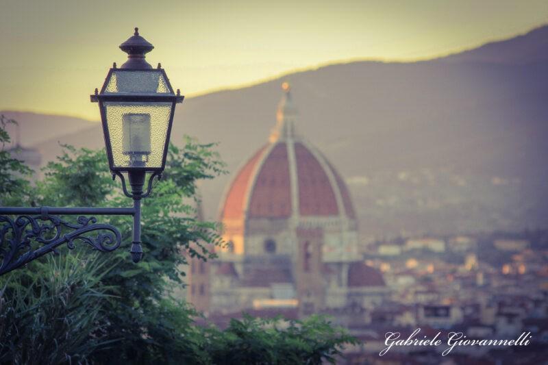 firenze 800x533 - Cosa vedere a Firenze - piccola guida realizzata da Rete-news