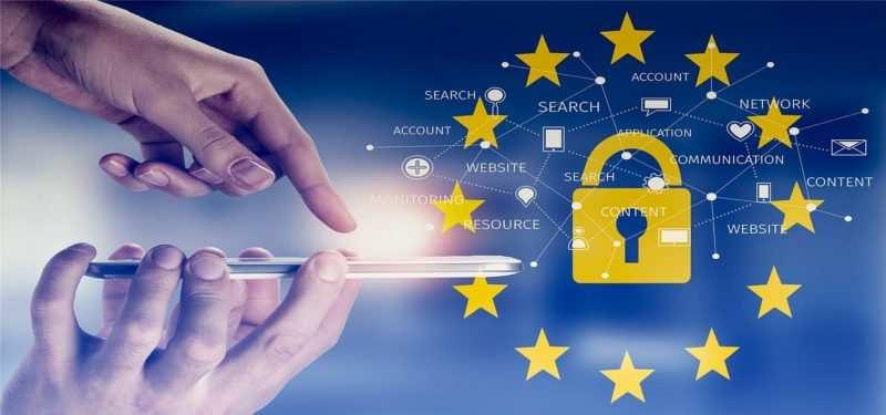regulation 3246979 1280 - Registro delle attività di trattamento dati