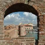 DSC 1064 150x150 - Un weekend a Livorno, tra gusto e cultura