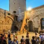 DSC 5187 150x150 - Un weekend a Livorno, tra gusto e cultura