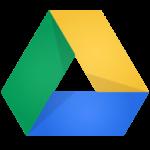 Google Drive icon 150x150 - Le foto del gioco del Ponte a Pisa 2019