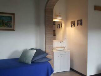IMG 20190612 WA0045 323x242 - Una vacanza romantica in Maremma