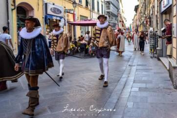 gioco del ponte Pisa 2019 3038 362x242 - Le foto del gioco del Ponte a Pisa 2019
