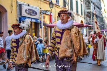 gioco del ponte Pisa 2019 3039 362x242 - Le foto del gioco del Ponte a Pisa 2019