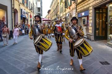 gioco del ponte Pisa 2019 3050 363x242 - Le foto del gioco del Ponte a Pisa 2019