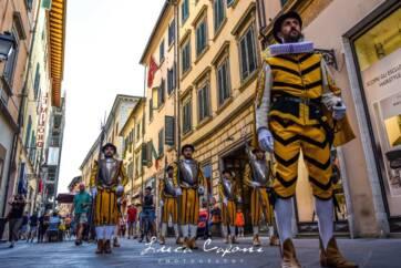 gioco del ponte Pisa 2019 3051 362x242 - Le foto del gioco del Ponte a Pisa 2019