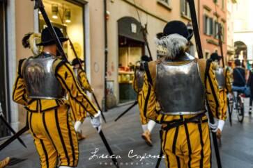 gioco del ponte Pisa 2019 3056 363x242 - Le foto del gioco del Ponte a Pisa 2019