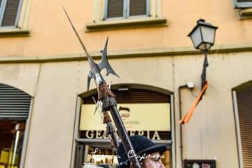gioco del ponte Pisa 2019 3057 363x242 - Le foto del gioco del Ponte a Pisa 2019