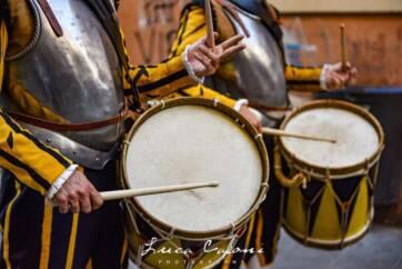 gioco del ponte Pisa 2019 3061 362x242 - Le foto del gioco del Ponte a Pisa 2019