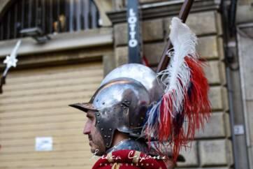 gioco del ponte Pisa 2019 3086 362x242 - Le foto del gioco del Ponte a Pisa 2019
