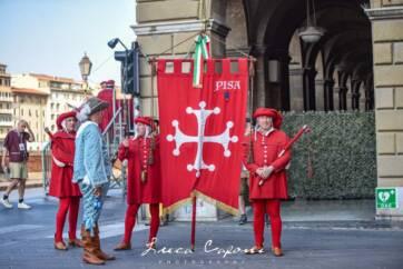 gioco del ponte Pisa 2019 3092 362x242 - Le foto del gioco del Ponte a Pisa 2019