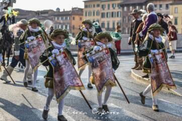 gioco del ponte Pisa 2019 3116 362x242 - Le foto del gioco del Ponte a Pisa 2019