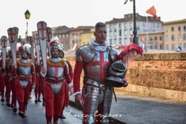 gioco del ponte Pisa 2019 3152 362x242 - Le foto del gioco del Ponte a Pisa 2019