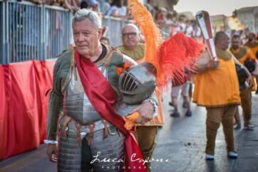 gioco del ponte Pisa 2019 3219 362x242 - Le foto del gioco del Ponte a Pisa 2019