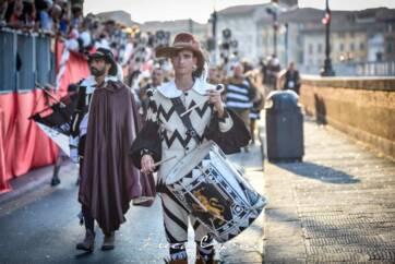 gioco del ponte Pisa 2019 3290 362x242 - Le foto del gioco del Ponte a Pisa 2019