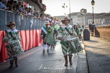 gioco del ponte Pisa 2019 3308 362x242 - Le foto del gioco del Ponte a Pisa 2019