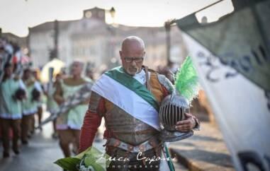 gioco del ponte Pisa 2019 3316 381x242 - Le foto del gioco del Ponte a Pisa 2019