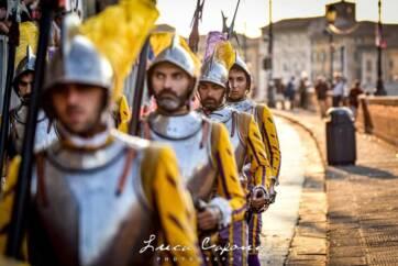 gioco del ponte Pisa 2019 3377 362x242 - Le foto del gioco del Ponte a Pisa 2019