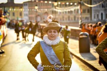 gioco del ponte Pisa 2019 3415 362x242 - Le foto del gioco del Ponte a Pisa 2019