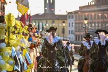 gioco del ponte Pisa 2019 3438 362x242 - Le foto del gioco del Ponte a Pisa 2019