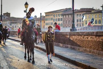 gioco del ponte Pisa 2019 3492 362x242 - Le foto del gioco del Ponte a Pisa 2019