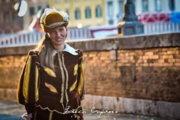 gioco del ponte Pisa 2019 3499 362x242 - Le foto del gioco del Ponte a Pisa 2019