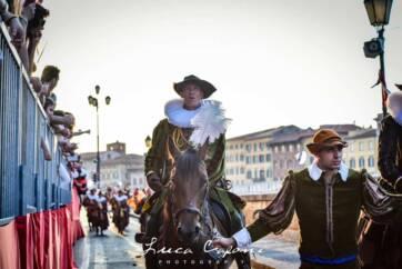 gioco del ponte Pisa 2019 3506 362x242 - Le foto del gioco del Ponte a Pisa 2019