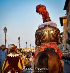 gioco del ponte Pisa 2019 3510 233x242 - Le foto del gioco del Ponte a Pisa 2019